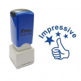 Teacher Stamp Singles
