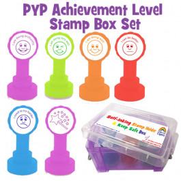 Teacher Stamp Box Sets
